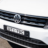 Volkswagen announces new capped-price service plans