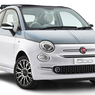 Fiat 500 Collezione Spring Edition on sale from $21,990