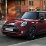 Mini Kensington Edition on sale from $41,990 drive-away