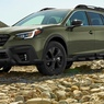 2020 Subaru Outback unveiled: Australian launch late 2019 or early 2020