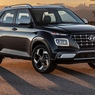 2020 Hyundai Venue city SUV unveiled: Australian launch due this year