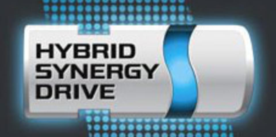 Diesel or Hybrid to power the future