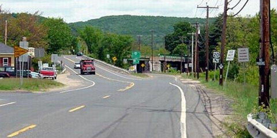Massachusetts Teens Face Massive Speeding Fines