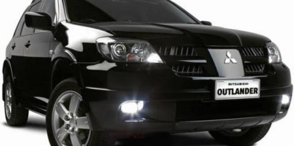 Mitsubishioutlander Thumbnail likewise Tps Location X also Mdikhp Nlox Ymaysb Agg additionally Srww L Bl Sl Ac Ss in addition  on accelerator pedal position 2007 mitsubishi outlander