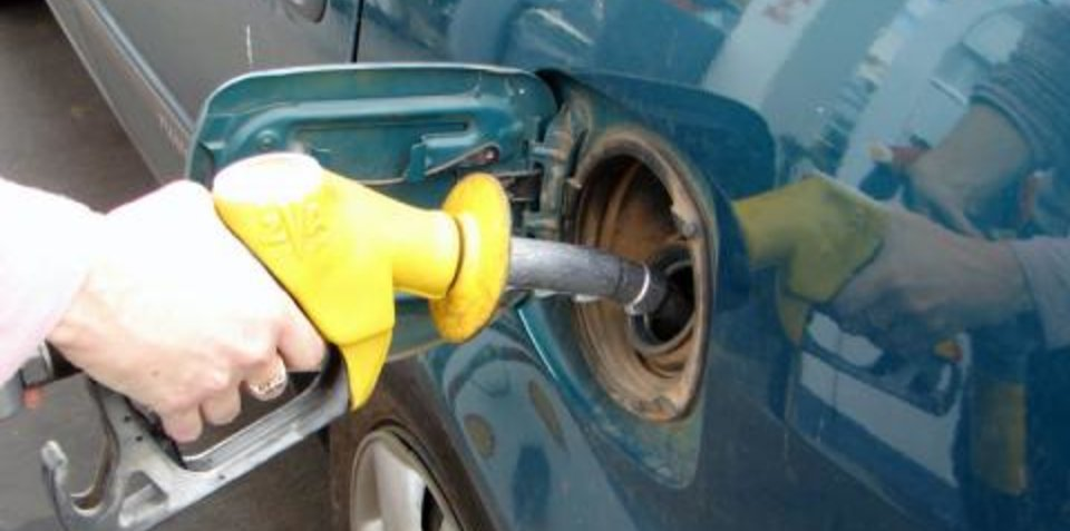 Fuel distributor fined $470,000