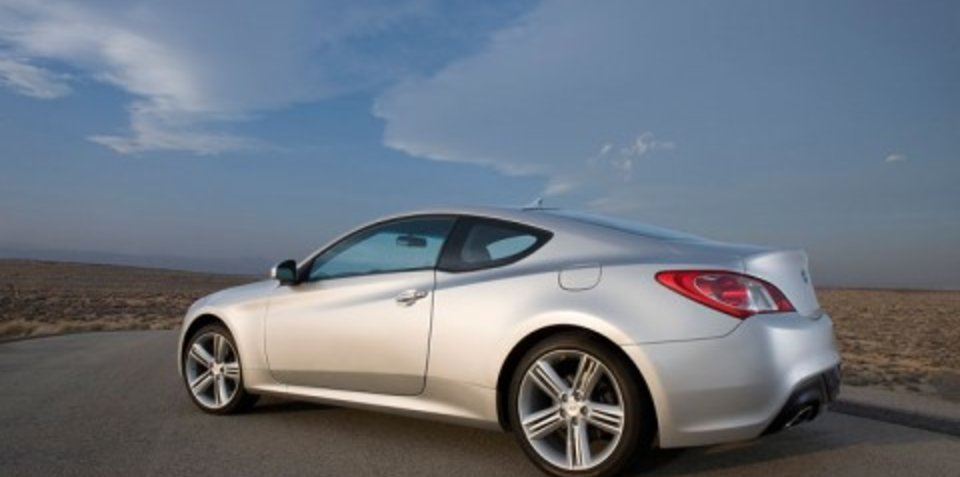 Record global sales for Hyundai