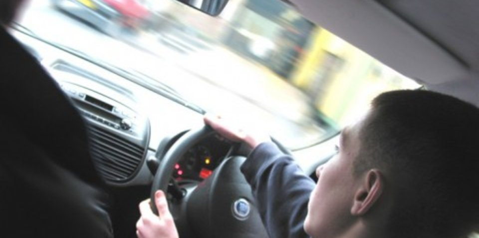 CarAdvice to support Driver Training Programs