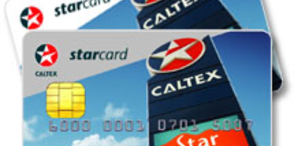 CarAdvice Fuel Card Giveaway
