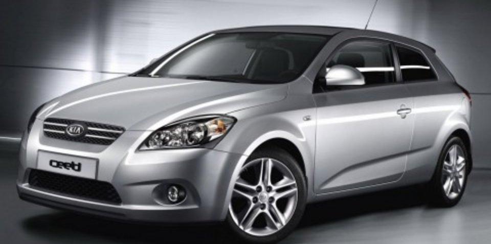 Hyundai-KIA win UK Manufacturer of the Year