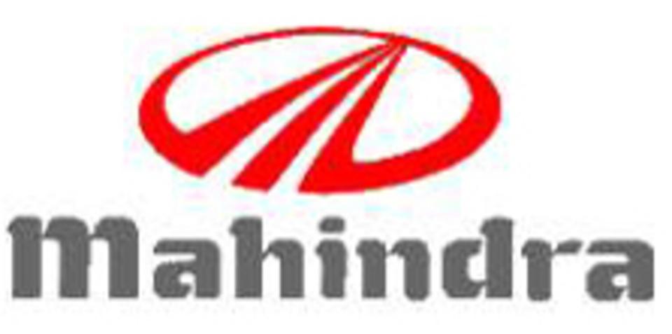Mahindra enters JV with TMI Pacific