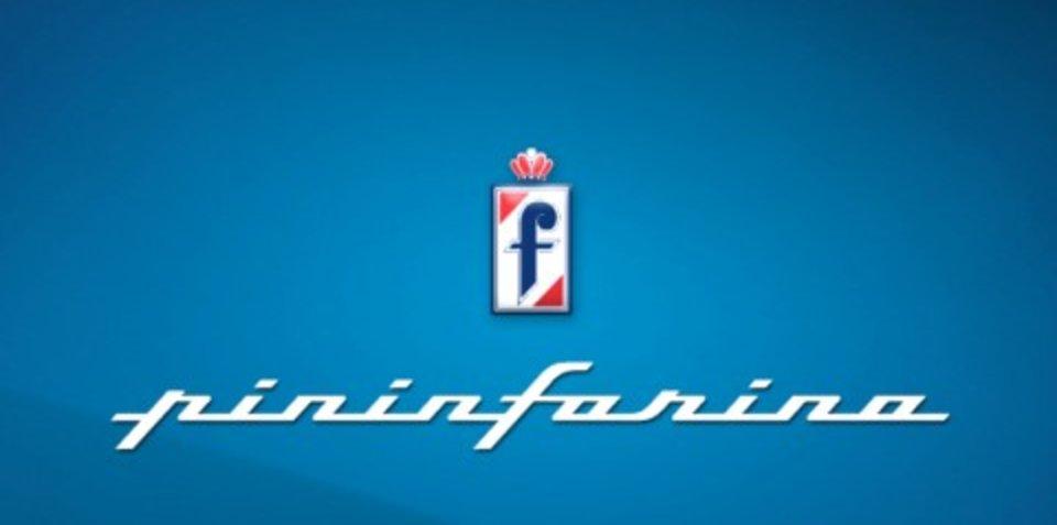 Pininfarina sheds contract manufacturing