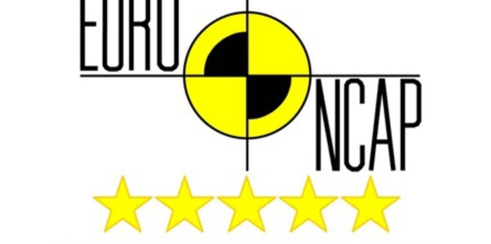 New EuroNCAP rating system to challenge manufacturers