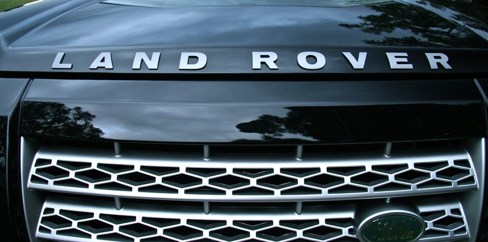 2009 Landrover Freelander 2 – Long Term Review and Road Test