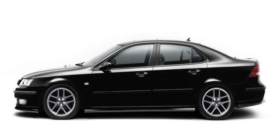 Saab denies Fiat take over plans
