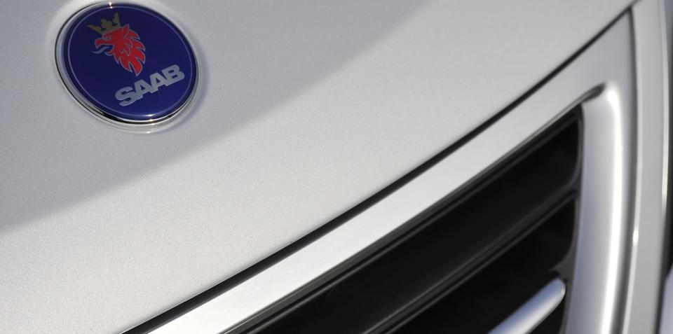 GM agrees Saab sale to Koenigsegg