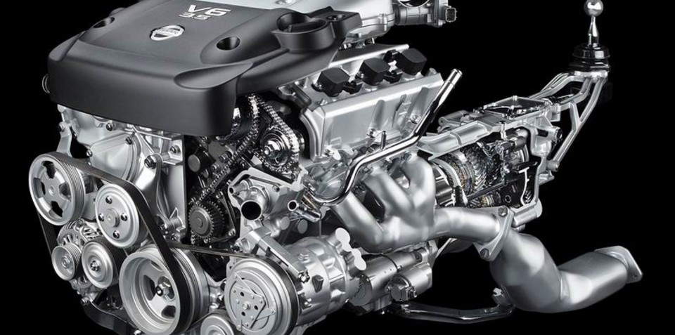 Nissan to turbocharge future engines - report