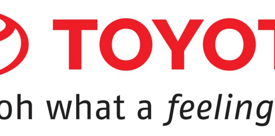 Toyota to cut production 10 per cent