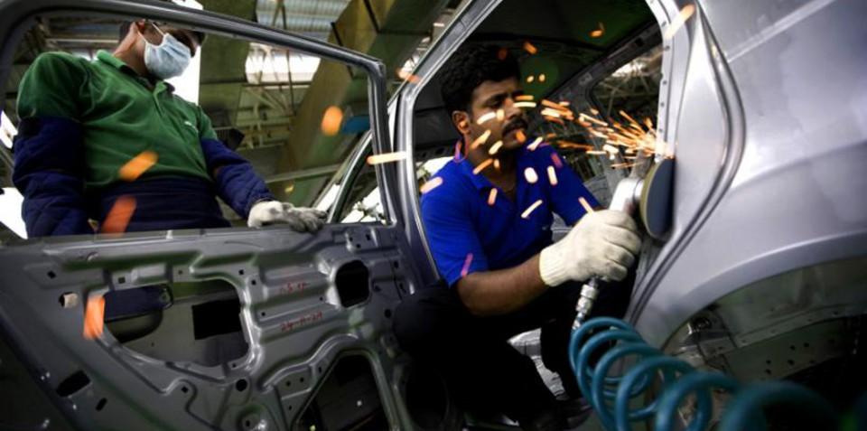 Hyundai i20 production moves to Europe