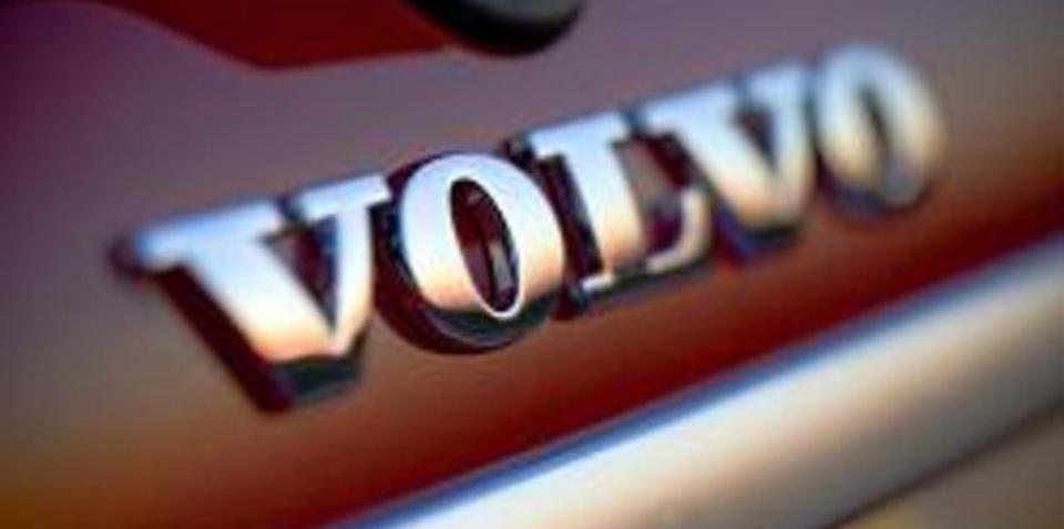 New US challenger enters bidding on Volvo
