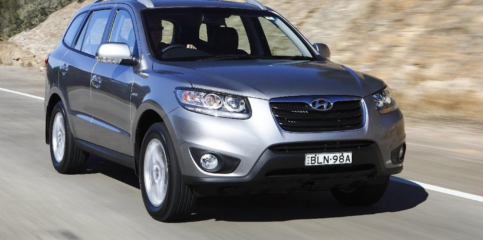 Hyundai scores highest-ever October sales result