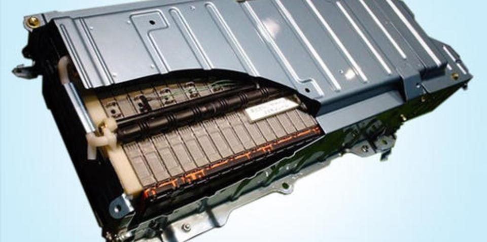 Australian Orocobre to supply lithium to Toyota
