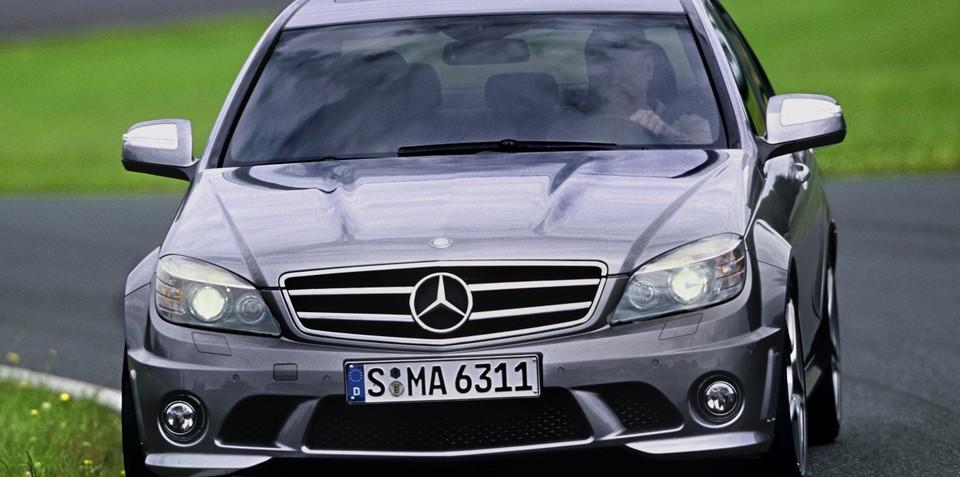 Lewis Hamilton burnout car to be sold at auction