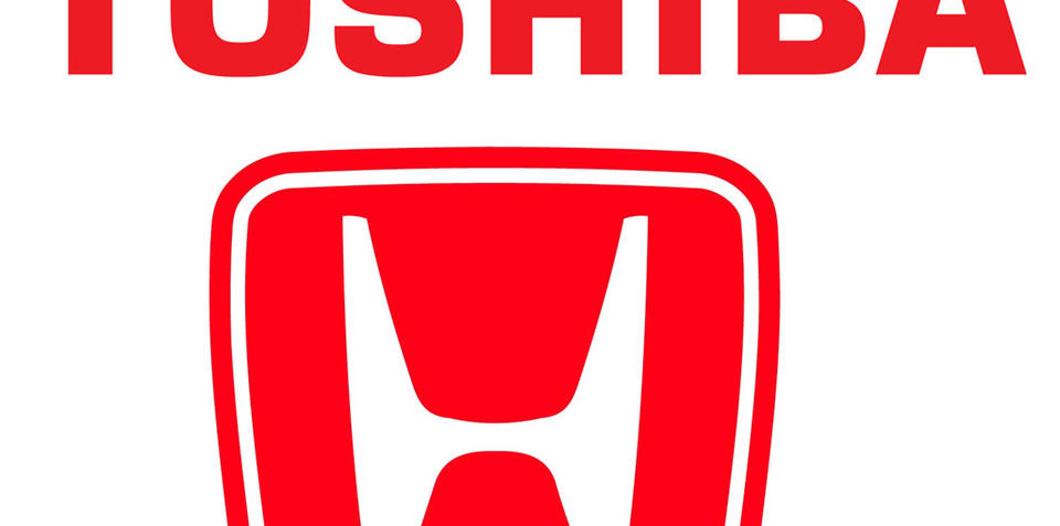 Toshiba to develop batteries for automakers