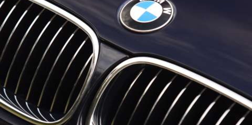 BMW ranked as most reliable in two-million car survey