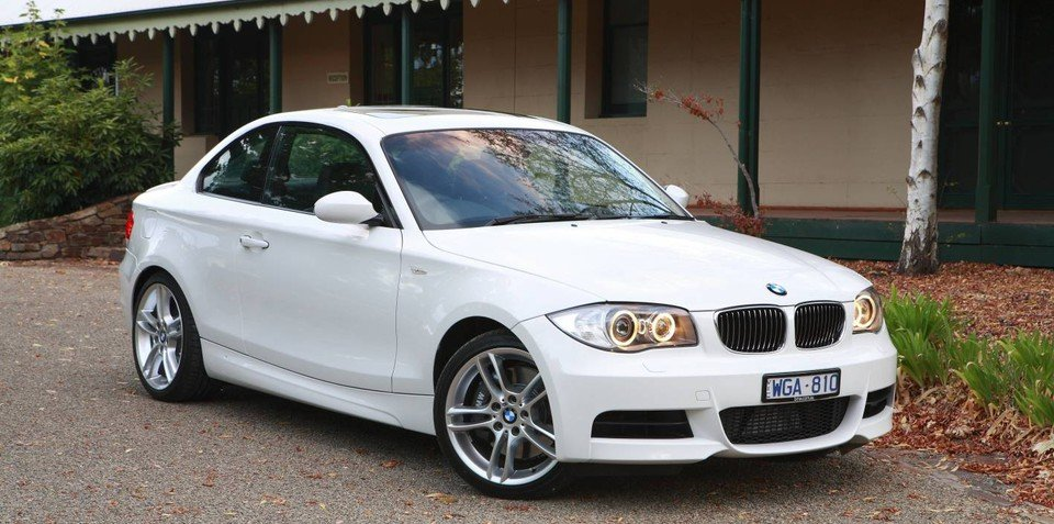 I I N Engine In Litigation Over Fuel Pump Issue - Bmw 135i cost