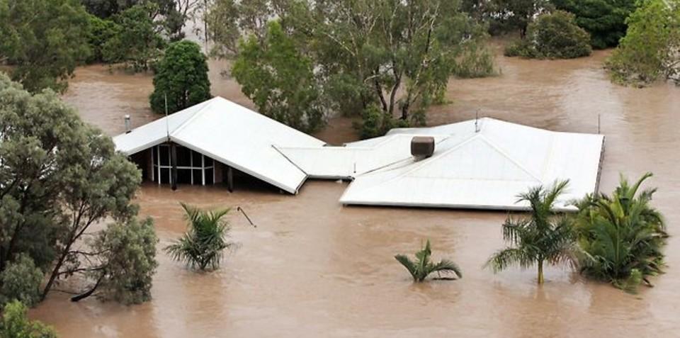 Update: Honda, Hyundai and Kia donate $100,000 each to Queensland flood victims