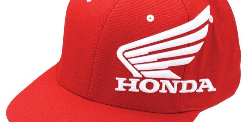 Honda developing hat to read brain patterns and control car