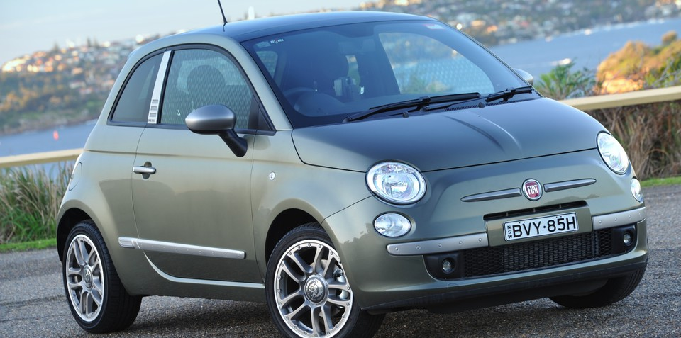 articles tagged with fiat 500 by diesel. Black Bedroom Furniture Sets. Home Design Ideas