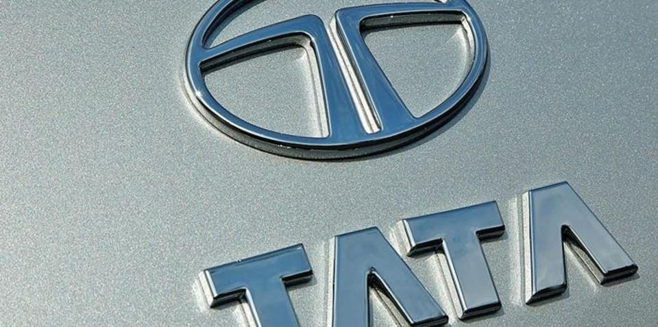Tata announces world's cheapest (flatpack) house