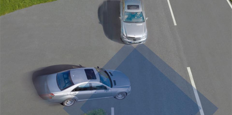 Department of Transportation to test automated safety devices - would you trust your car?