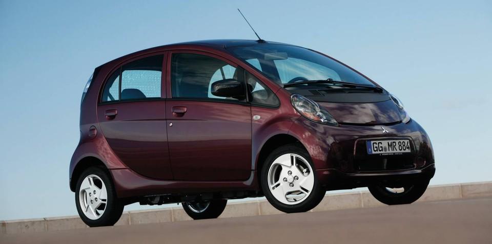 top 10 most fuel efficient cars us epa. Black Bedroom Furniture Sets. Home Design Ideas
