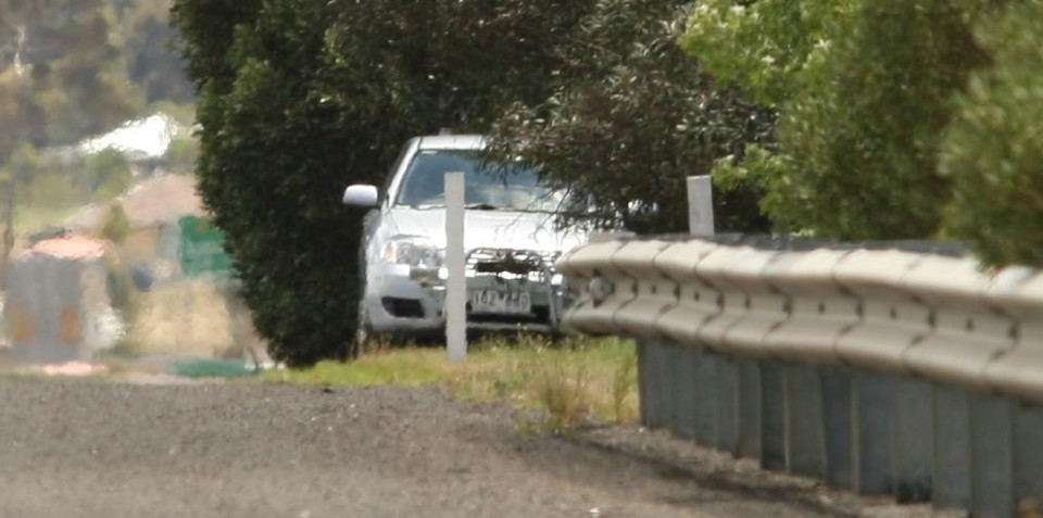 Queensland's top 10 speed cameras rake in $6.3 million in one year