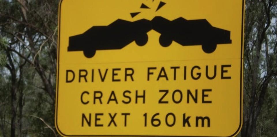 NSW's most dangerous roads revealed: NRMA AusRAP report
