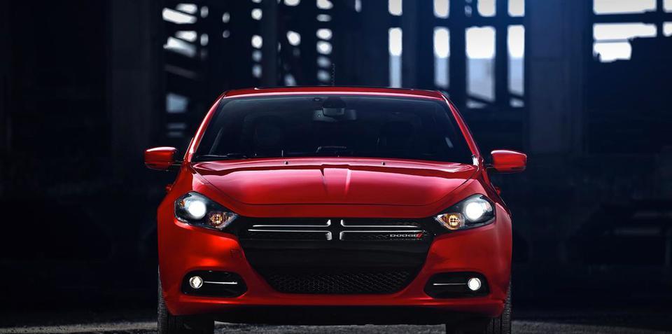 Fiat Viaggio to be revealed in Beijing