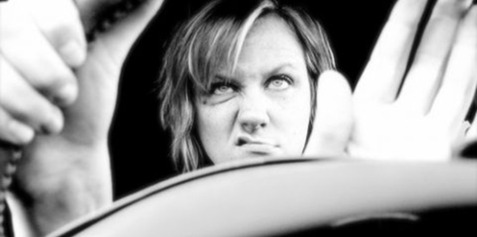 'Small car syndrome' most prevalent among young women: survey