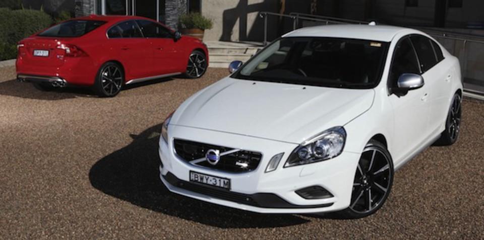 Volvo Polestar: Swedish performance range boosted in Australia