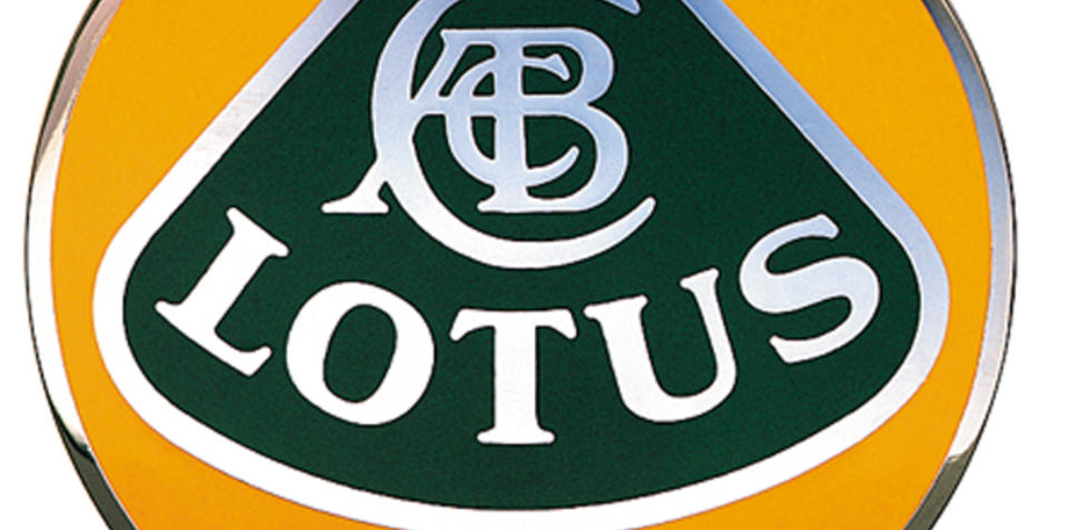 Lotus shows how to reduce weight without increasing cost