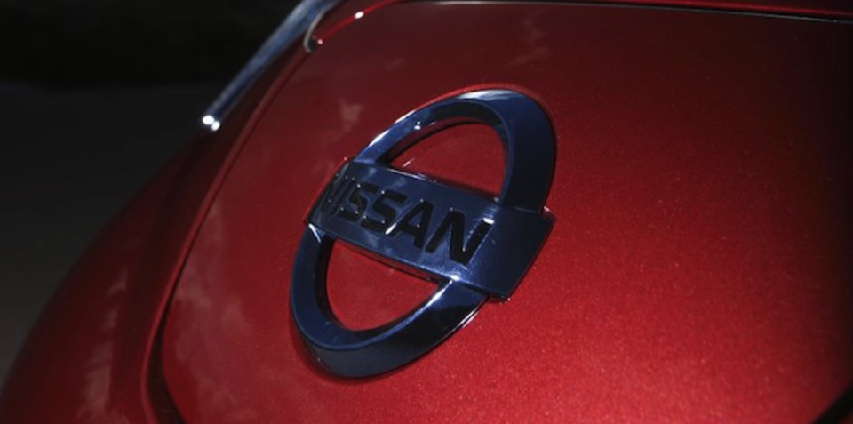 Nissan CEO: Japan's highest-paid executive staying put