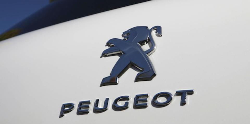Peugeot cuts jobs as lion loses its roar