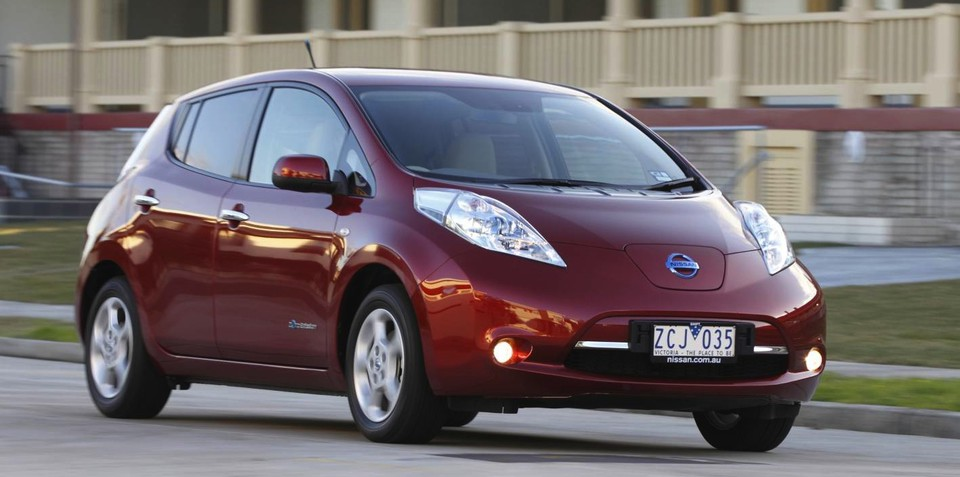 Lithium-ion battery price drop to make hybrids, EVs cheaper