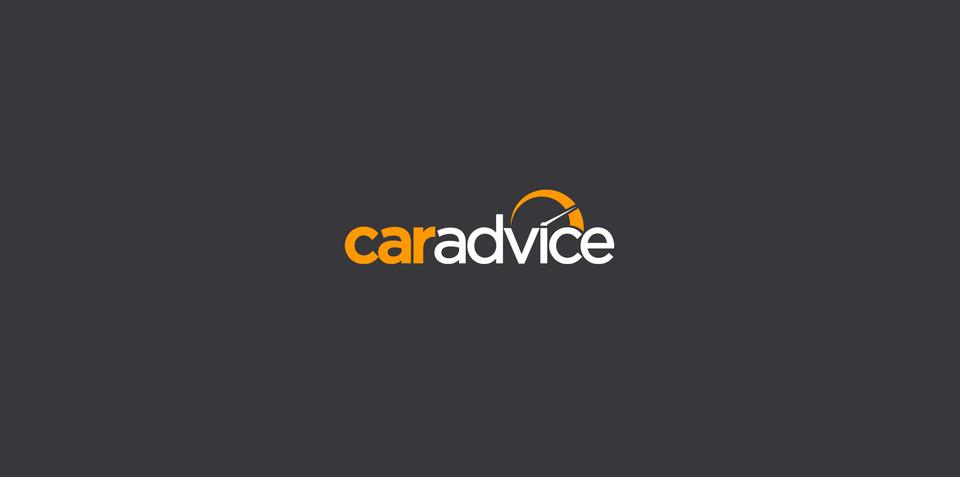 Land Rover considering baby SUV below Range Rover Evoque