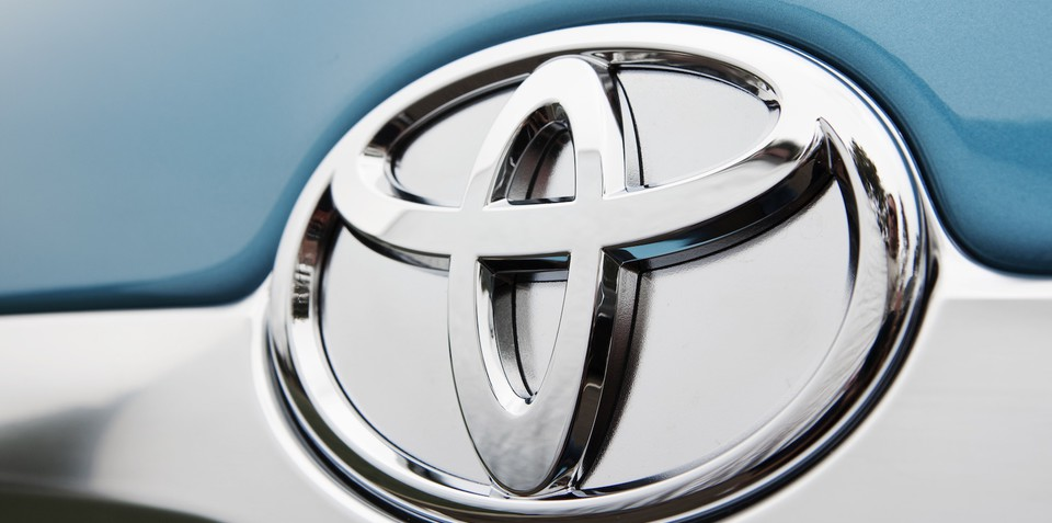Toyota Australia forced to act on 'leather' issue by ACCC