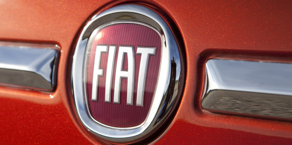 Fiat Chrysler Group hires first female Australian automotive CEO