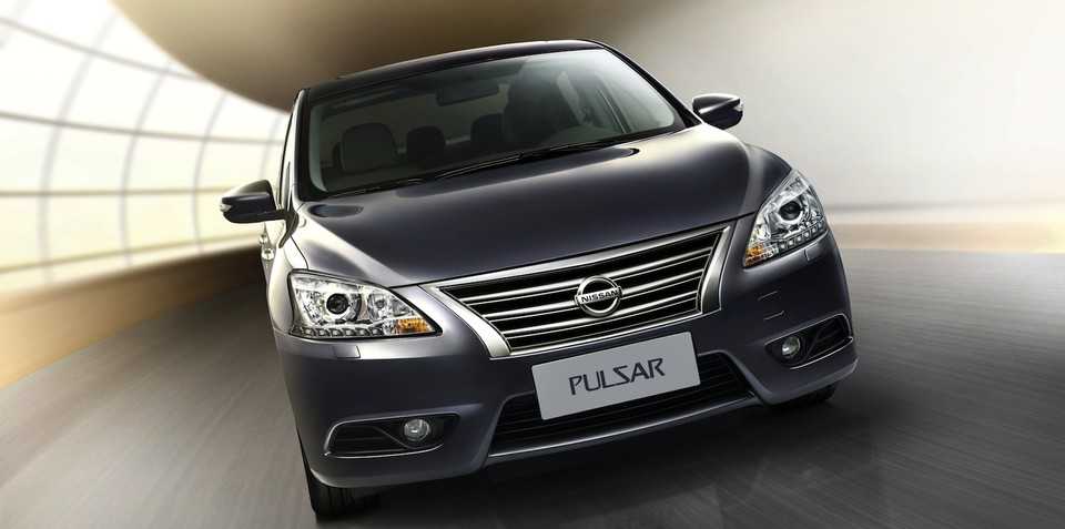 Nissan offers end of financial year deals across four models