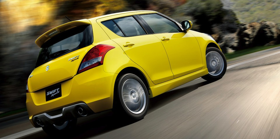 Suzuki joins capped-price servicing fraternity