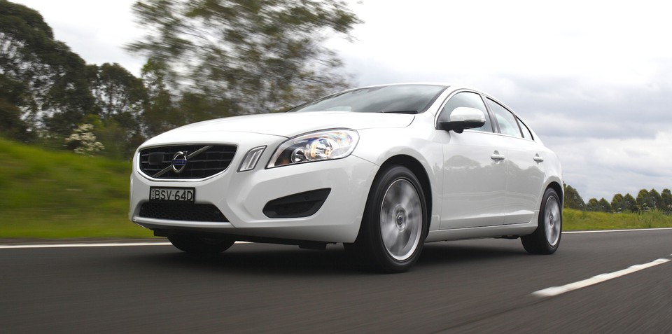 Volvo offers free fuel, servicing in end of financial year sweeteners